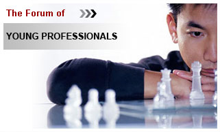 our_services/forum_for_young_professionals